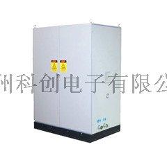 標準型中頻感應加熱設備