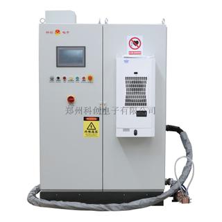 標準型超音頻感應加熱設備